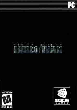 Descargar Time Of War [English] por Torrent
